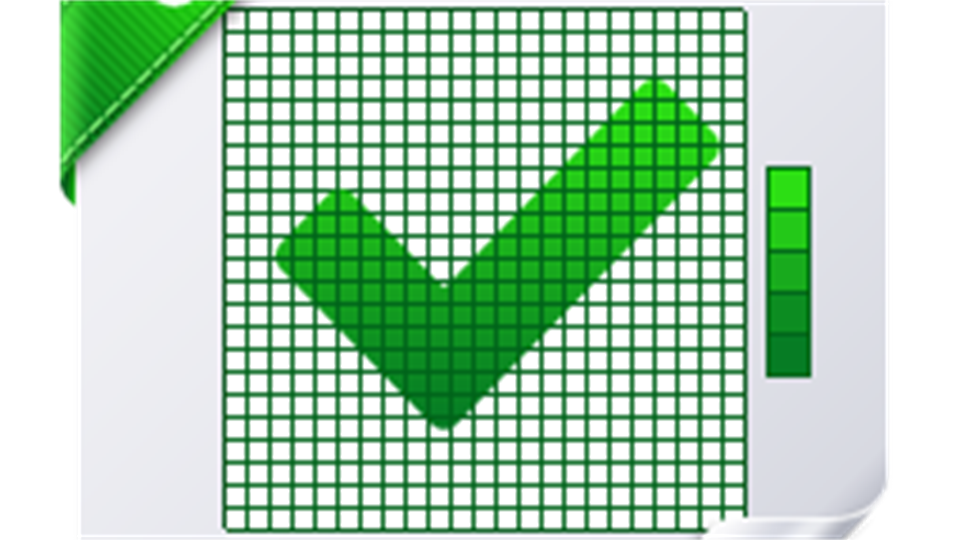 KK-stiftelsens logotyp