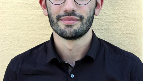 Fredrico Vincenzo Fiordigigli