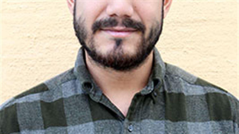 Raul Rondon intervjubild