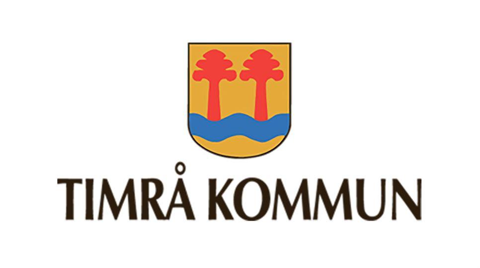 Timrå Kommun 16x9