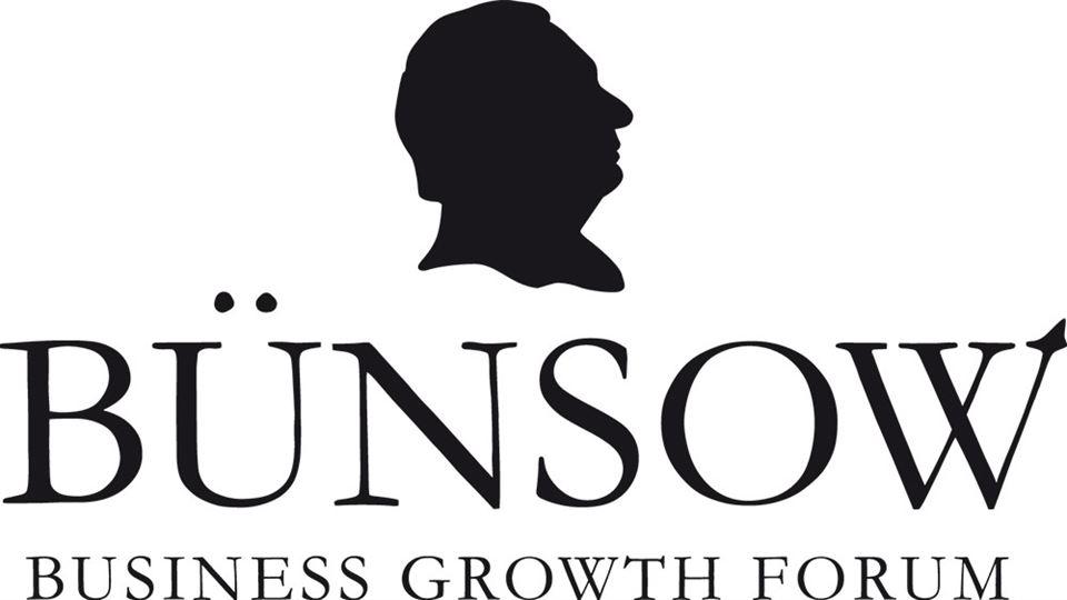 Bunsow logga