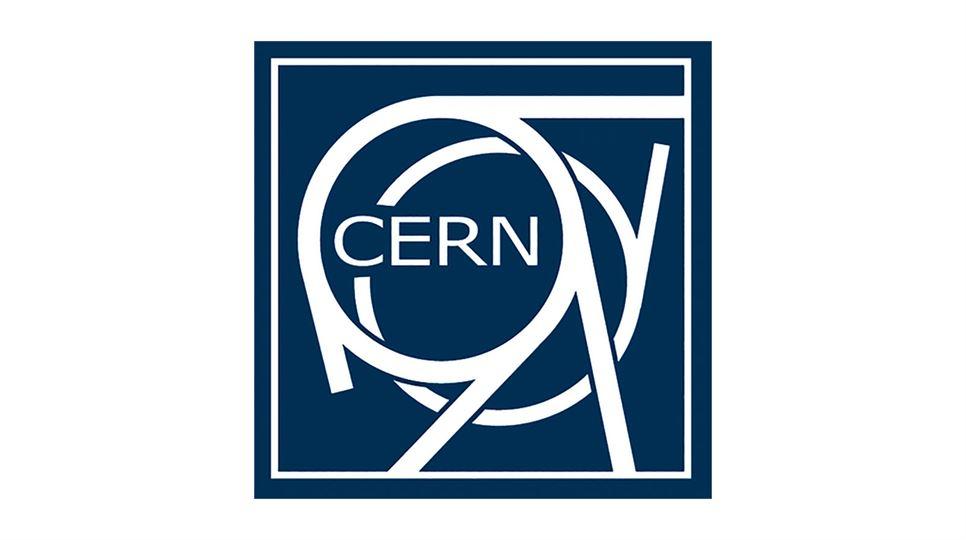 CERN logotyp 16x9