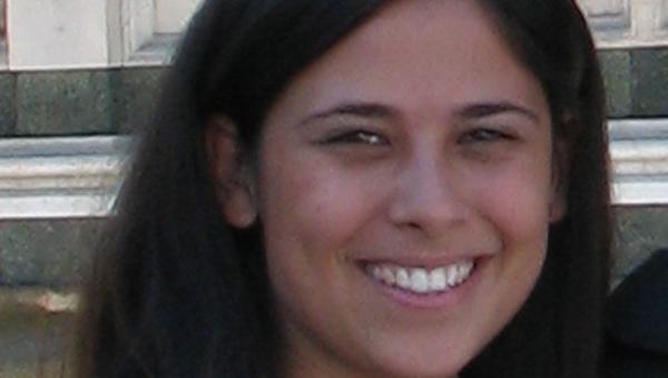 Fredrica Battisti