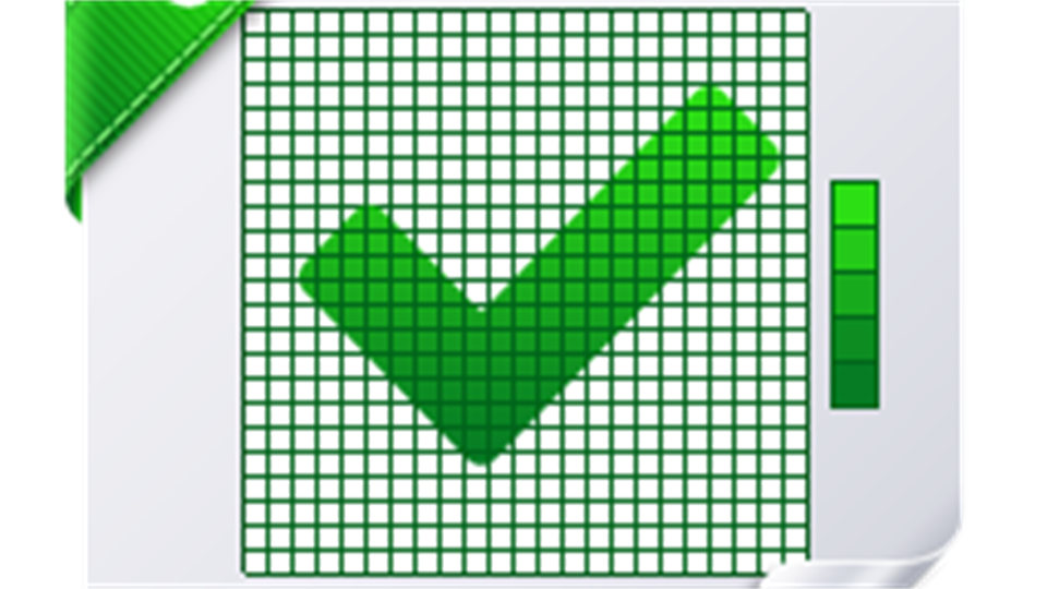 Logotyp för FALF – forum för arbetslivsforskning