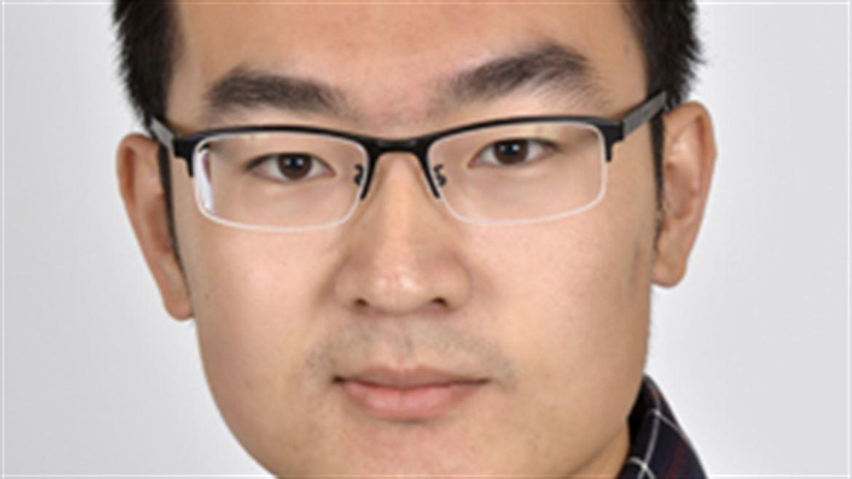 Li Xiaotian web