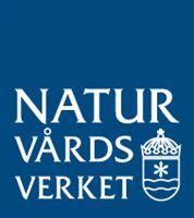 Naturvårdsverkets logotyp