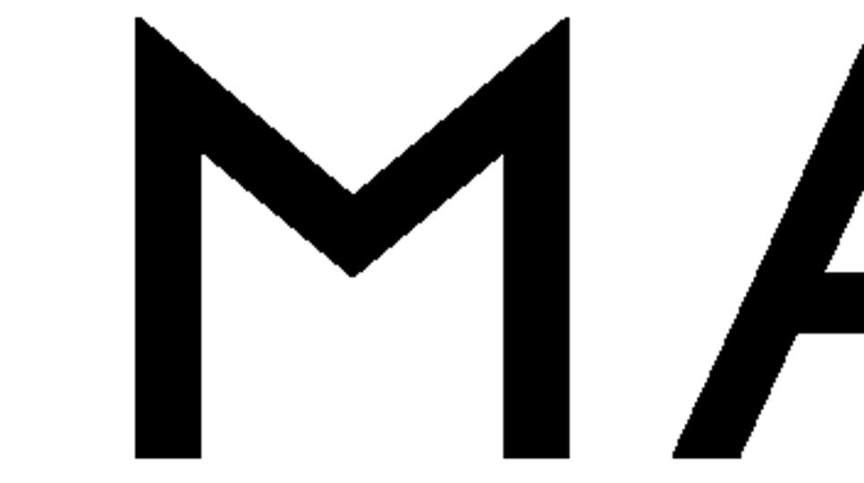 Formas logotyp