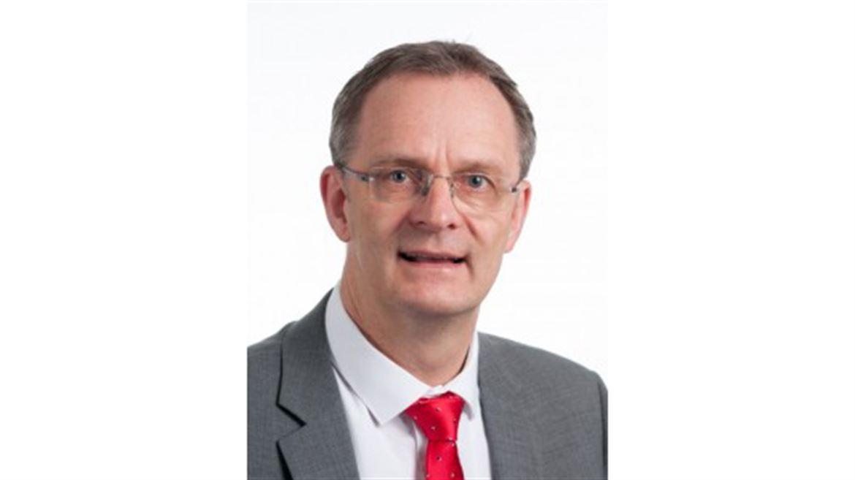 Alf Isaksson WFCS 2019