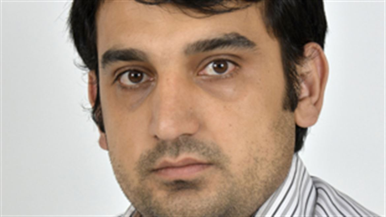 Anwar Qaiser web