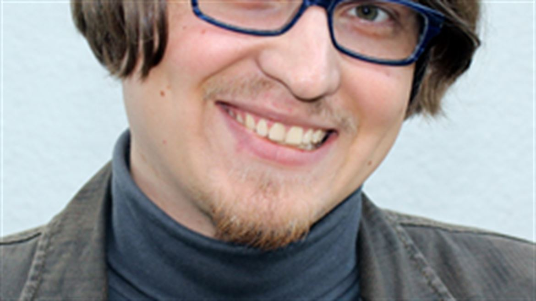 Elijs Dima web