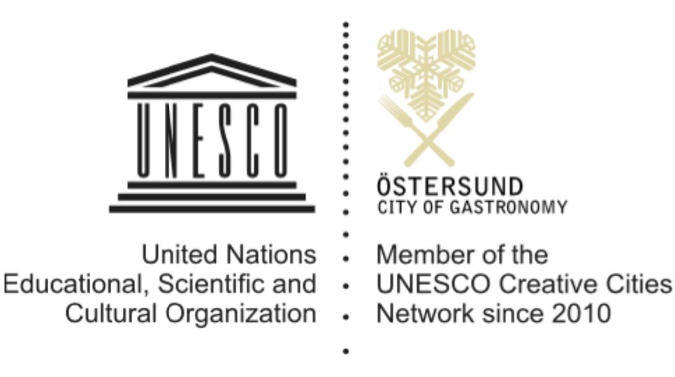 Unesco-OSD logotyp