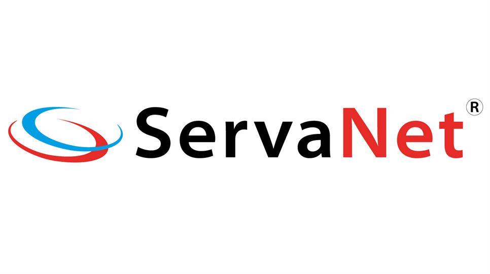 ServaNet