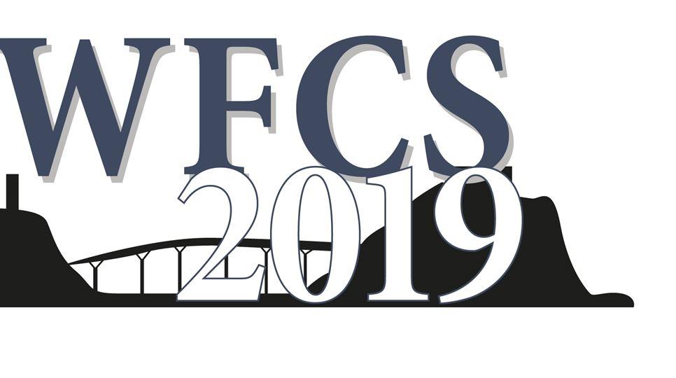 WFCS 2019